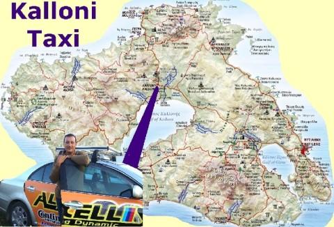 http://kalloni-taxi.com/